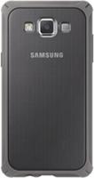 Samsung Galaxy A5 (2017) Protective Cover
