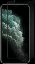 Gadget Guard iPhone 11 Pro Max / Xs Max Black Ice Cornice Flex Screen Protector