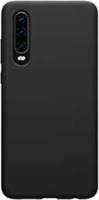 Uunique Huawei P30 Liquid Silicone Case