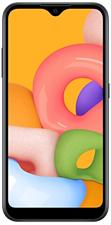 Samsung Galaxy A01 Prepaid