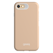 GEAR4 iPhone 8/7 D3O Trafalgar Case