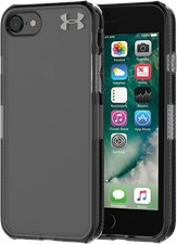 Under Armour iPhone 8/7 Protect Verge Case