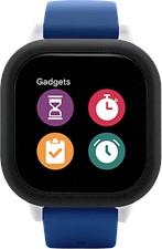 Verizon Gizmo Watch 2