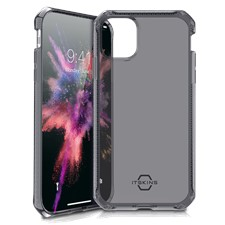 ITSKINS iPhone 11 Pro Spectrum Clear Case