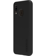 Incipio Galaxy A20 DualPro Case