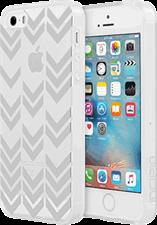 Incipio iPhone 5/5s/SE Isla Design Series Case