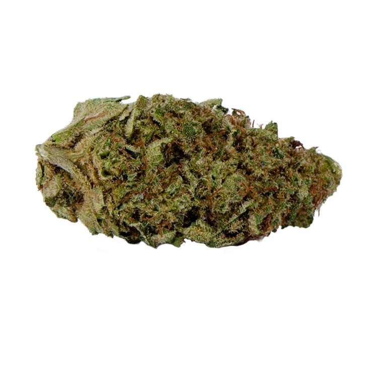 OS.INDICA - Original Stash - Dried Flower