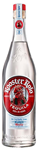 Mark Anthony Group Rooster Rojo Blanco Tequila 750ml