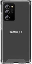 Blu Element Galaxy Note20 Ultra DropZone Rugged Case