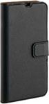 XQISIT Galaxy A50 Slim Wallet Case