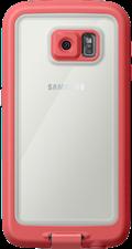 LifeProof Galaxy S6 FRE Case