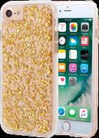 CaseMate iPhone 8/7/6s/6 Karat Case