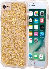 Case-Mate iPhone 8/7/6s/6 Karat Case