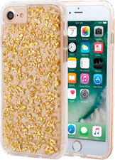 Case-Mate iPhone 8/7/6s/6 Karat Case