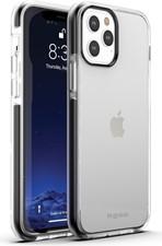 Base iPhone 12 Pro Max BORDERLINE Dual Border Impact Protection Case