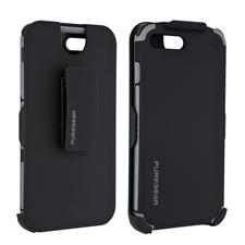 PureGear iPhone 8/7 Plus Dualtek HIP Case