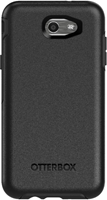 OtterBox Samsung Galaxy J7 2017 Symmetry Case