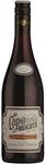 Vintage West Wine Marketing Cape Heights Cabernet Sauvignon 750ml