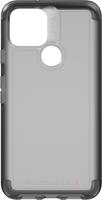 GEAR4 Pixel 5 D3O Wembley Palette Case
