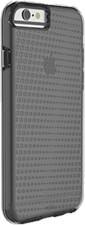 Case-Mate iPhone 7 Plus Tough Translucent Case
