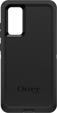 OtterBox Galaxy S20 Fe Defender Case