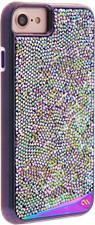 Case-Mate iPhone 8/7/6s/6 Brilliance Case