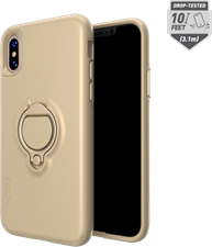 SKECH iPhone X Vortex Case