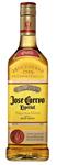 Proximo Spirits Jose Cuervo Especial Gold 750ml