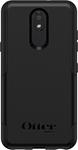 OtterBox Lg K30 (2019) Commuter Lite Case