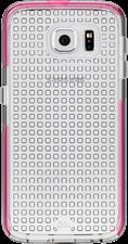 Case-Mate Galaxy S6 Tough Air Case