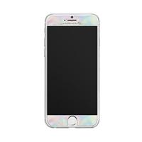 Case-Mate iPhone 8 Plus/7 Plus/6s Plus/6 Plus Gilded Glass Screen Protector