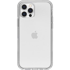 OtterBox - iPhone 13 Pro Max Symmetry Clear Protective Case