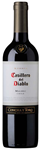 Escalade Wine & Spirits Casillero Del Diablo Malbec 750ml