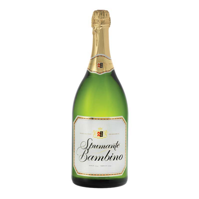 Arterra Wines Canada Brights Spumante Bambino 1500ml