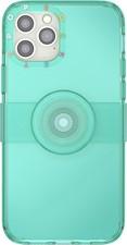 PopSockets - Popgrip Slide Case - iPhone 12 - / - 12 Pro
