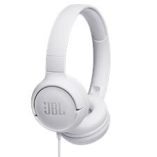 JBL T Series T500 On Ear Wired Headphones
