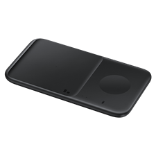 Samsung Duo Wireless Charging Pad 9w