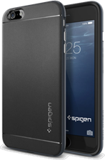 Spigen iPhone 6 Plus Neo Hybrid Case