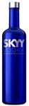 Forty Creek Distillery Skyy Vodka 750ml