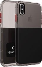 Nimbus9 iPhone XS Max Ghost 2 Case