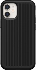 OtterBox - iPhone 12 Mini Easy Grip Gaming Case