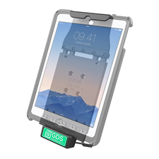 RAM Mounts iPad Air 2 Vehicle Dock
