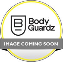BodyGuardz Galaxy S20 Plus Harmony Case