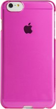 Agent18 iPhone 6/6s Plus Slimshield