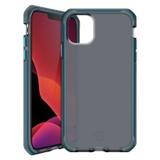 ITSKINS Supreme Frost Case For iPhone 12 Mini