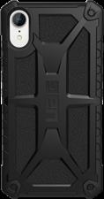 UAG iPhone XR Monarch Case