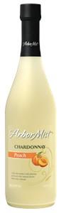 Arterra Wines Canada Arbor Mist Peach Chardonnay 750ml