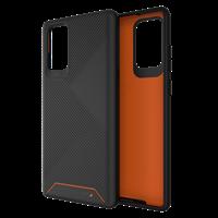 GEAR4 Galaxy Note20 5g Battersea Case