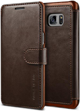 VRS DESIGN Galaxy Note7 Layered Dandy Case