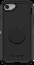 OtterBox iPhone 8/7 Otter + Pop Defender Series Case